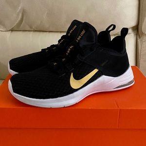 Nike air training